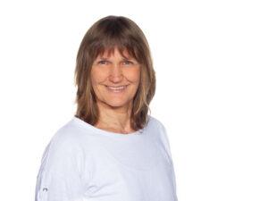 Sylvia Schuch