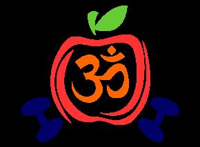 Ernährung, Yoga und Coaching Kiel Sylvia Schuch